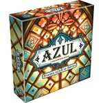 Next Move Games Azul: De Ramen Van Sintra
