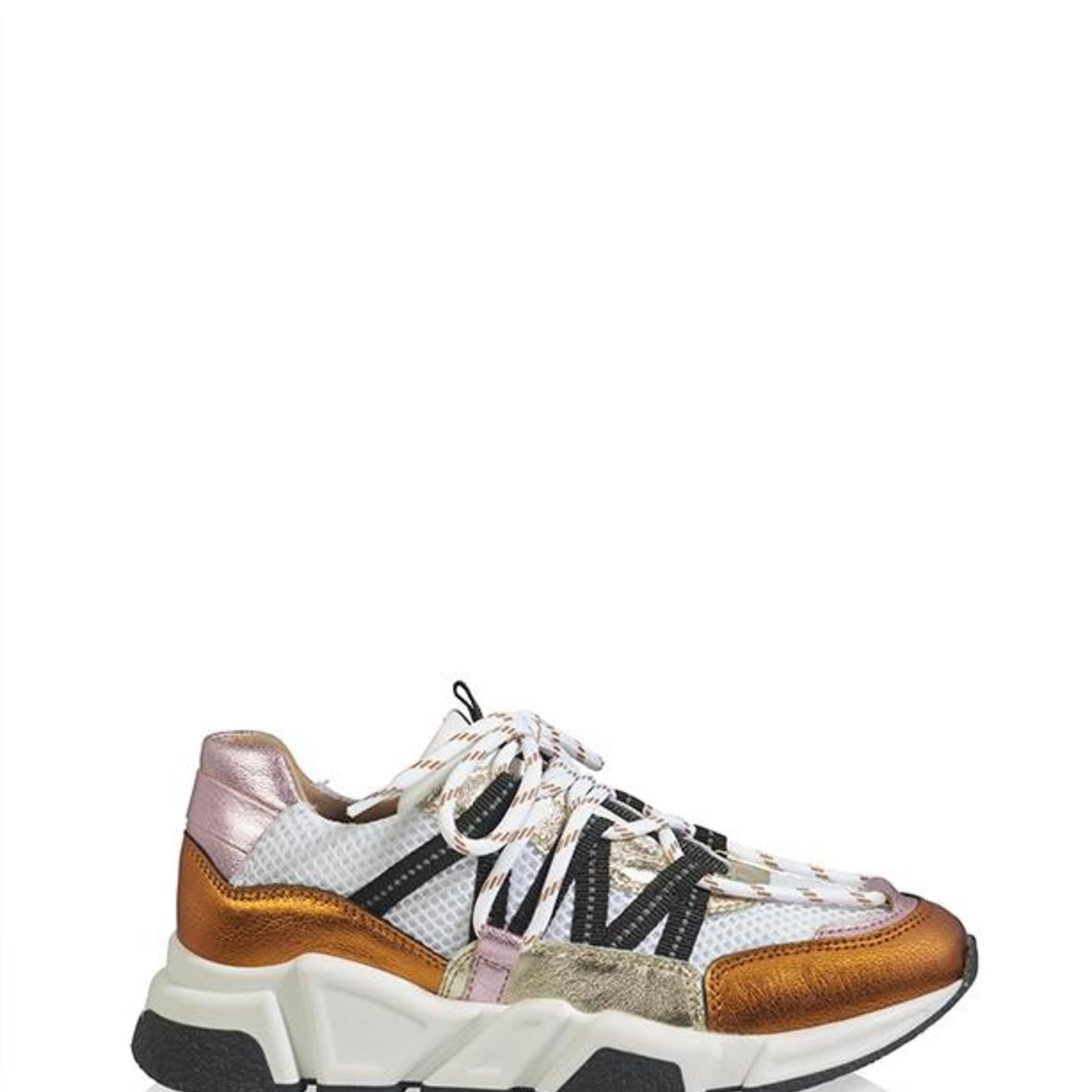 DWRS LOS ANGELES, sneaker