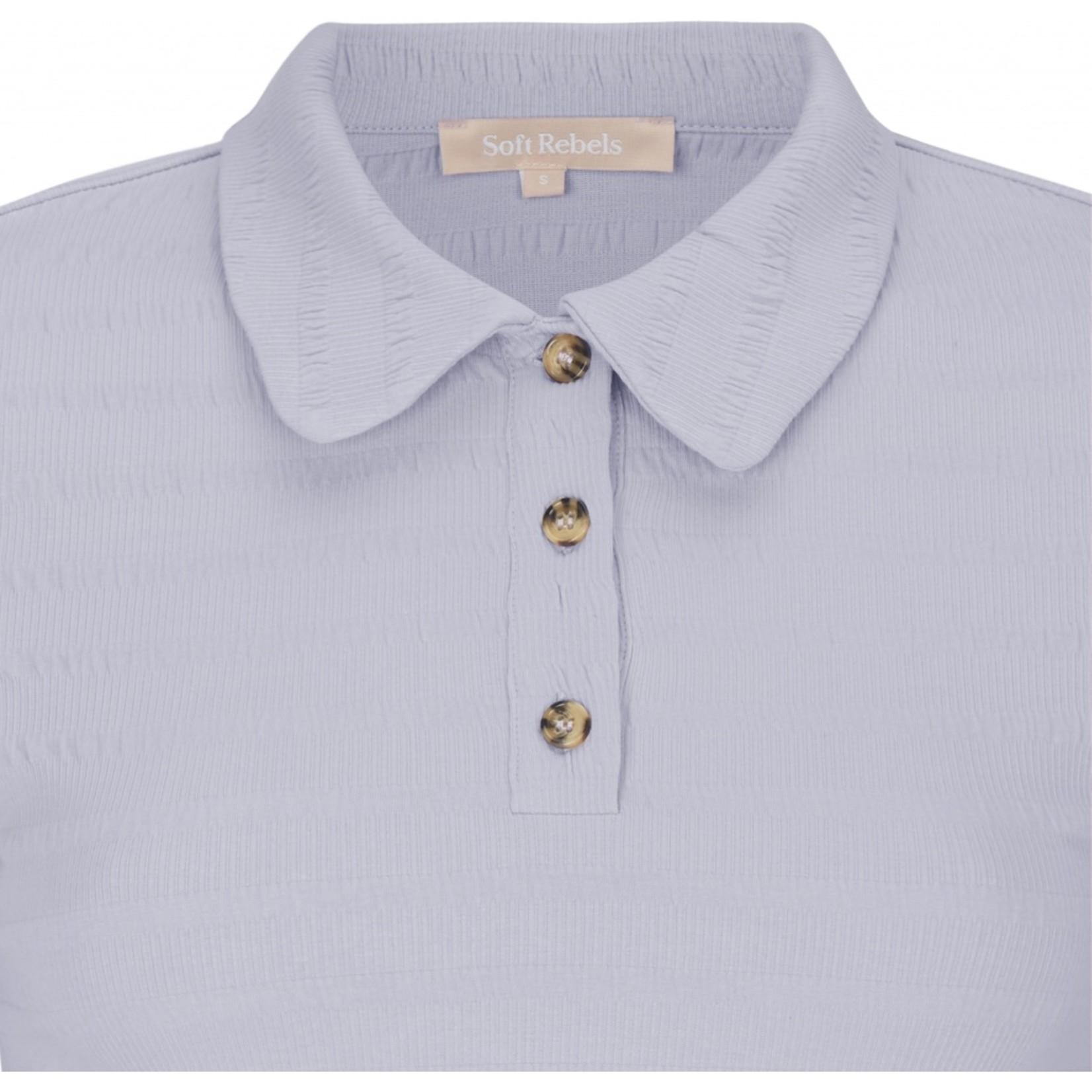 SOFT REBELS SSOphelia SS t-shirt