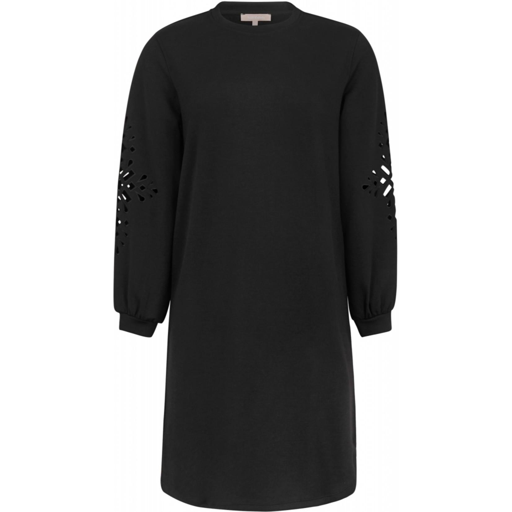 SOFT REBELS SRArabella Dress