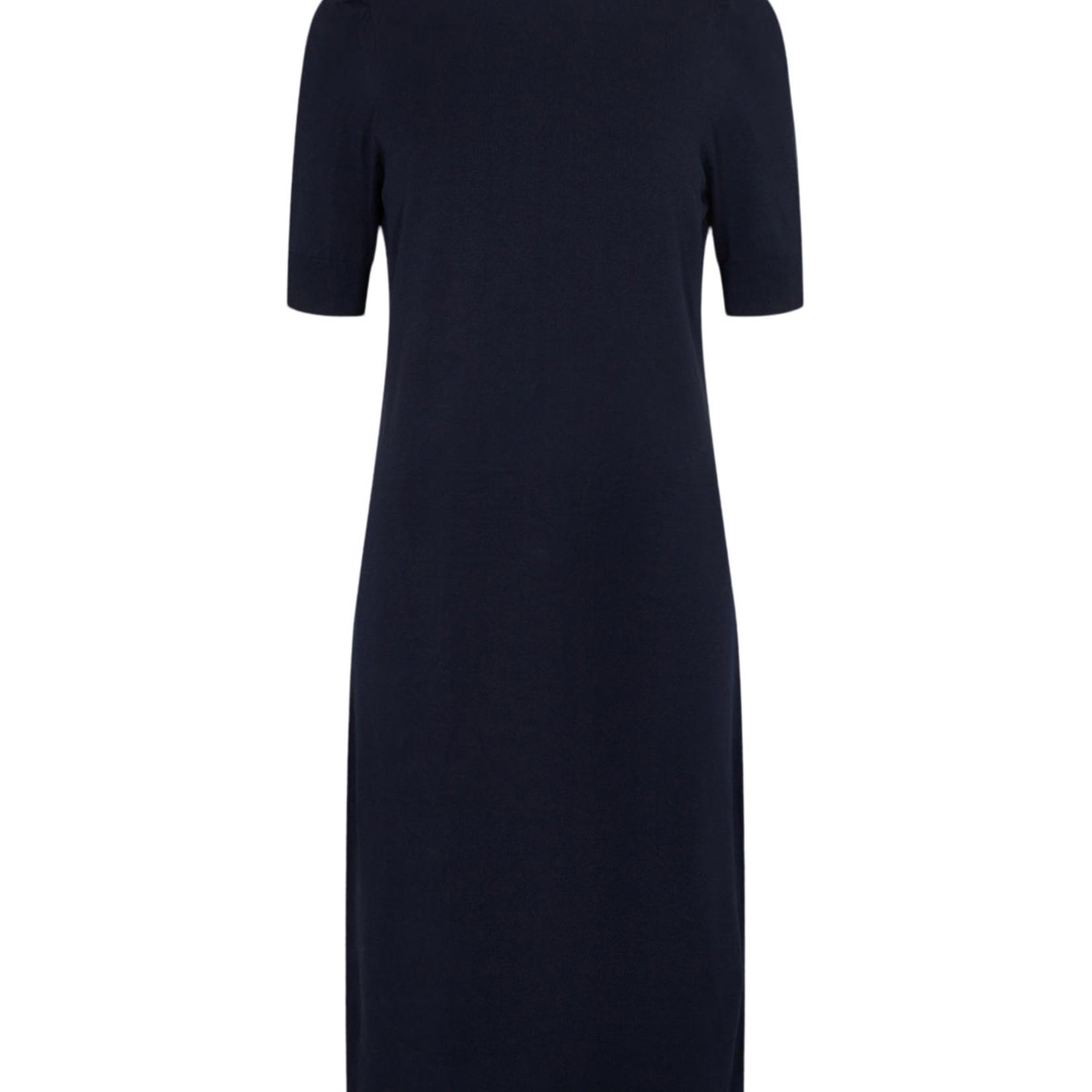 NÜMPH NUCARYN, dress