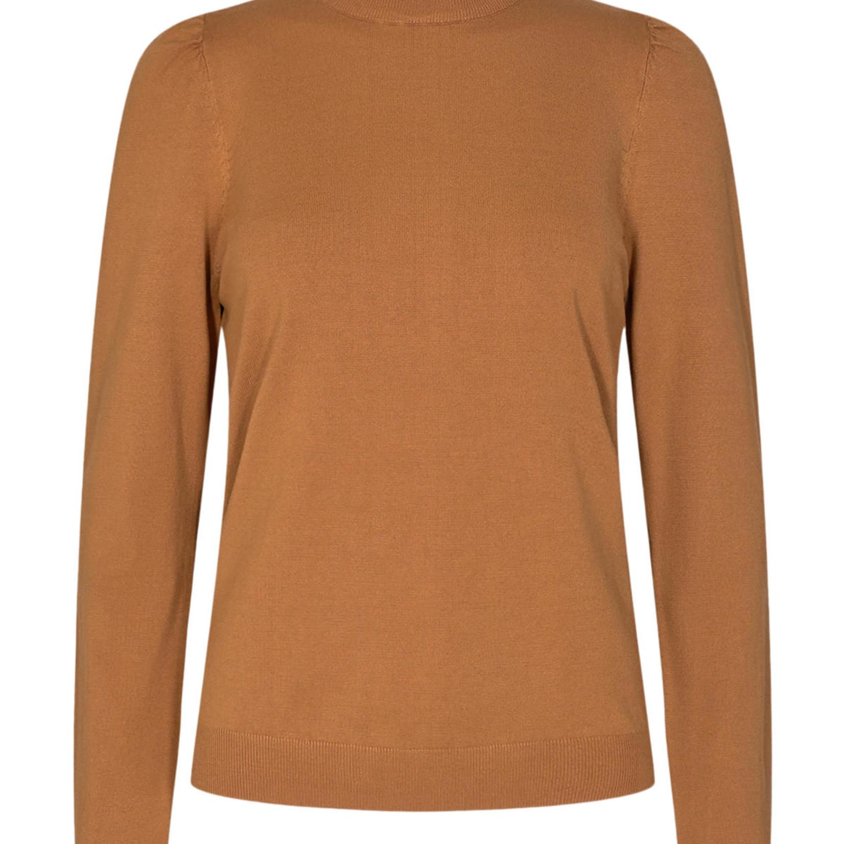 NÜMPH NUBAOJIN pullover