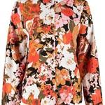 ICHI IHELIXEN SH, blouse