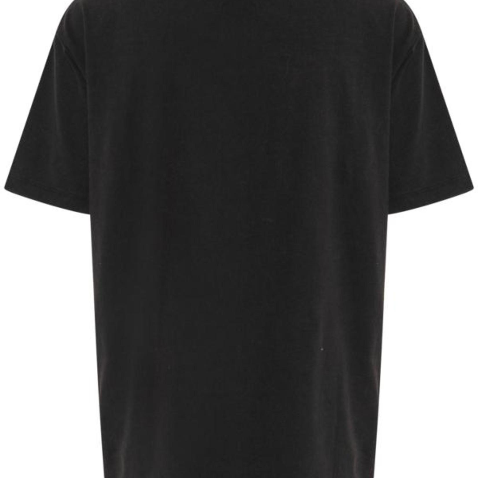 ICHI IHMARIAH SS2, T-shirt