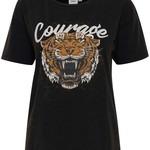 ICHI IHTINE SS2, T-shirt