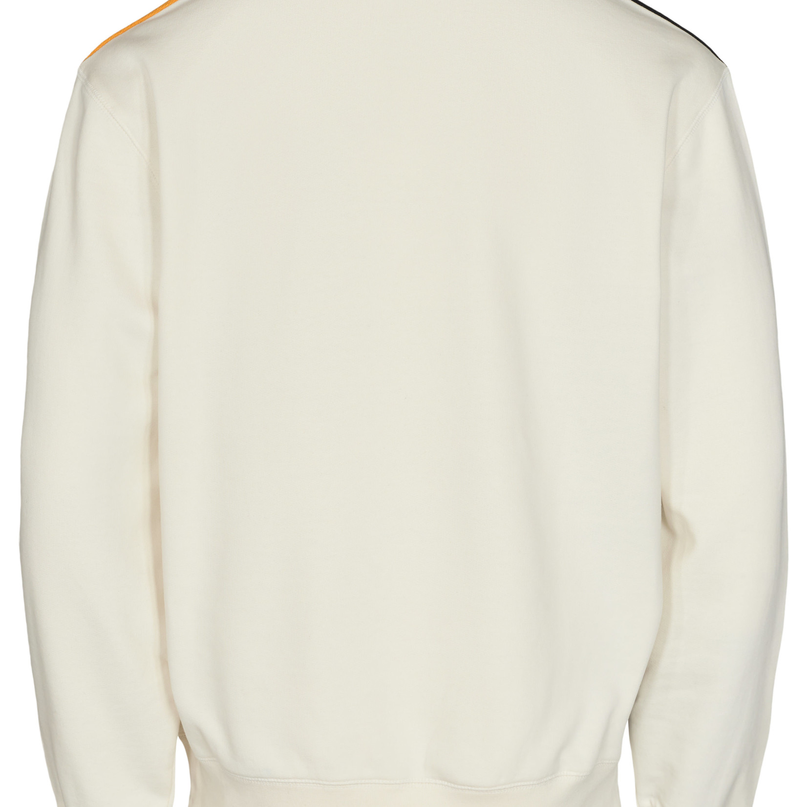ANERKJENDT AKTRISTAN COLOUR BLOCK, sweater