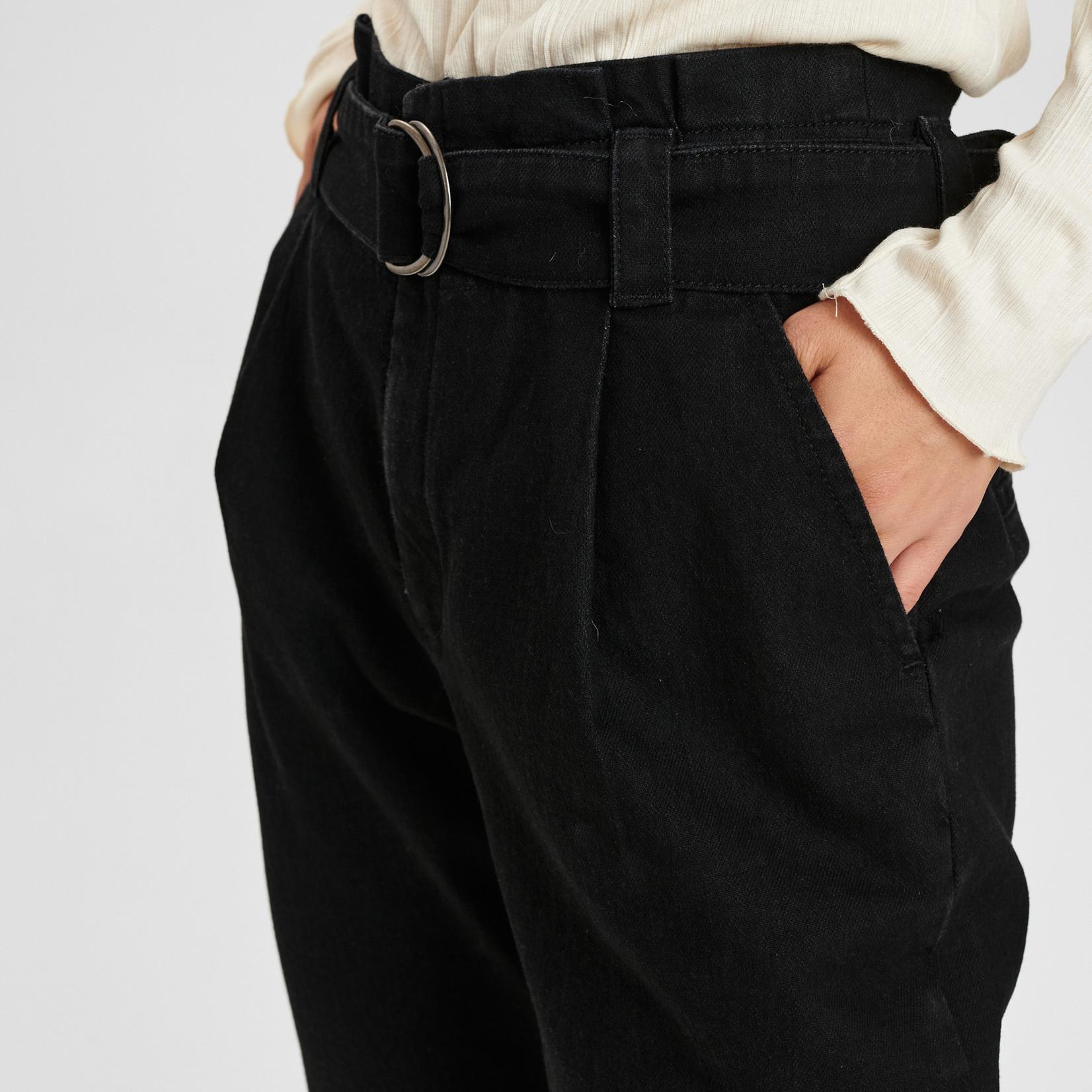 NÜMPH NUEVA JEANS, mom jeans