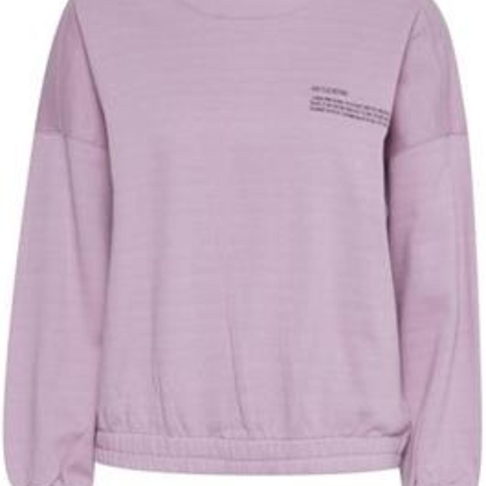ICHI IHKAWI, sweater
