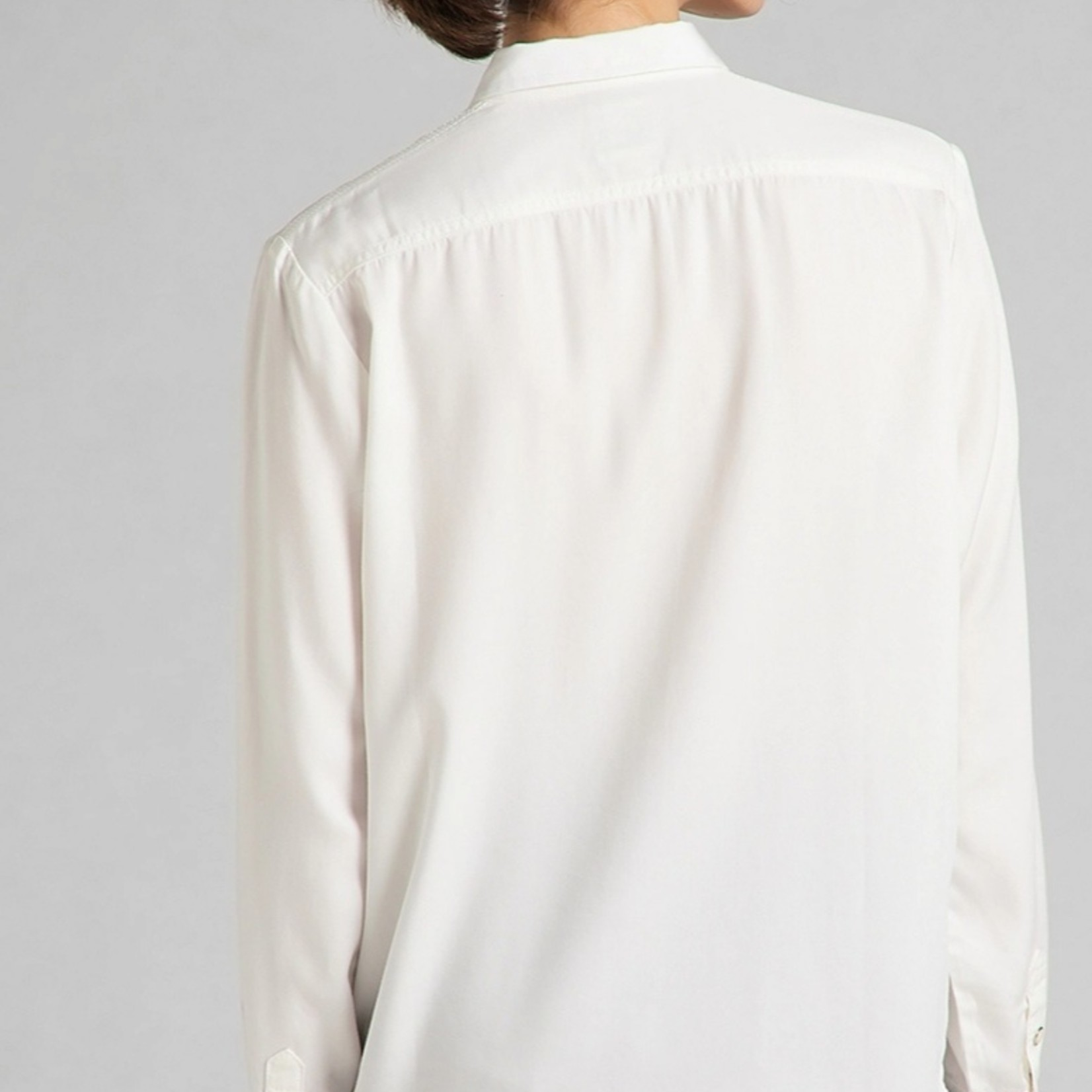 LEE WESTERN SHIRT, blouse regular fit