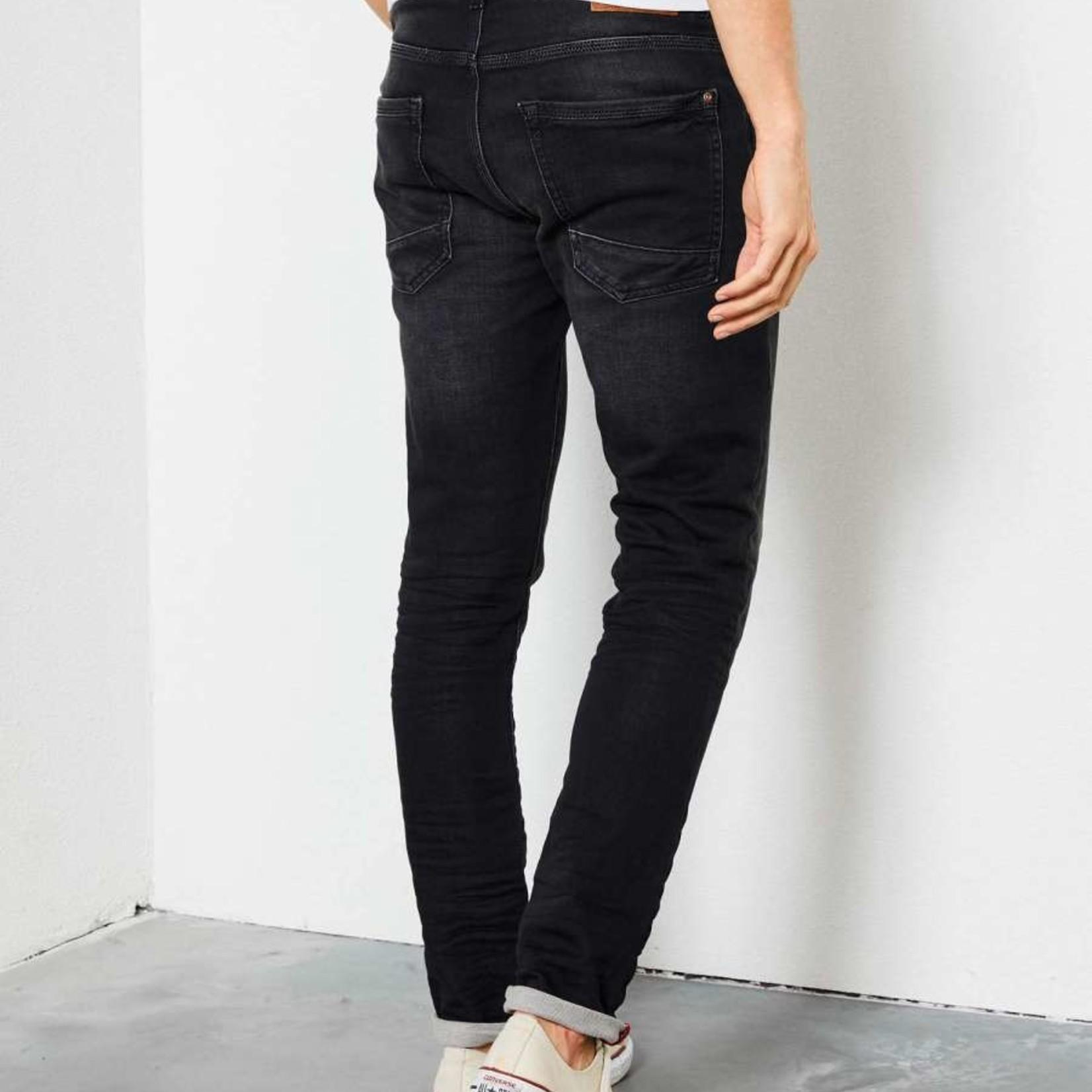 PETROL JACKSON, slim fit jeans