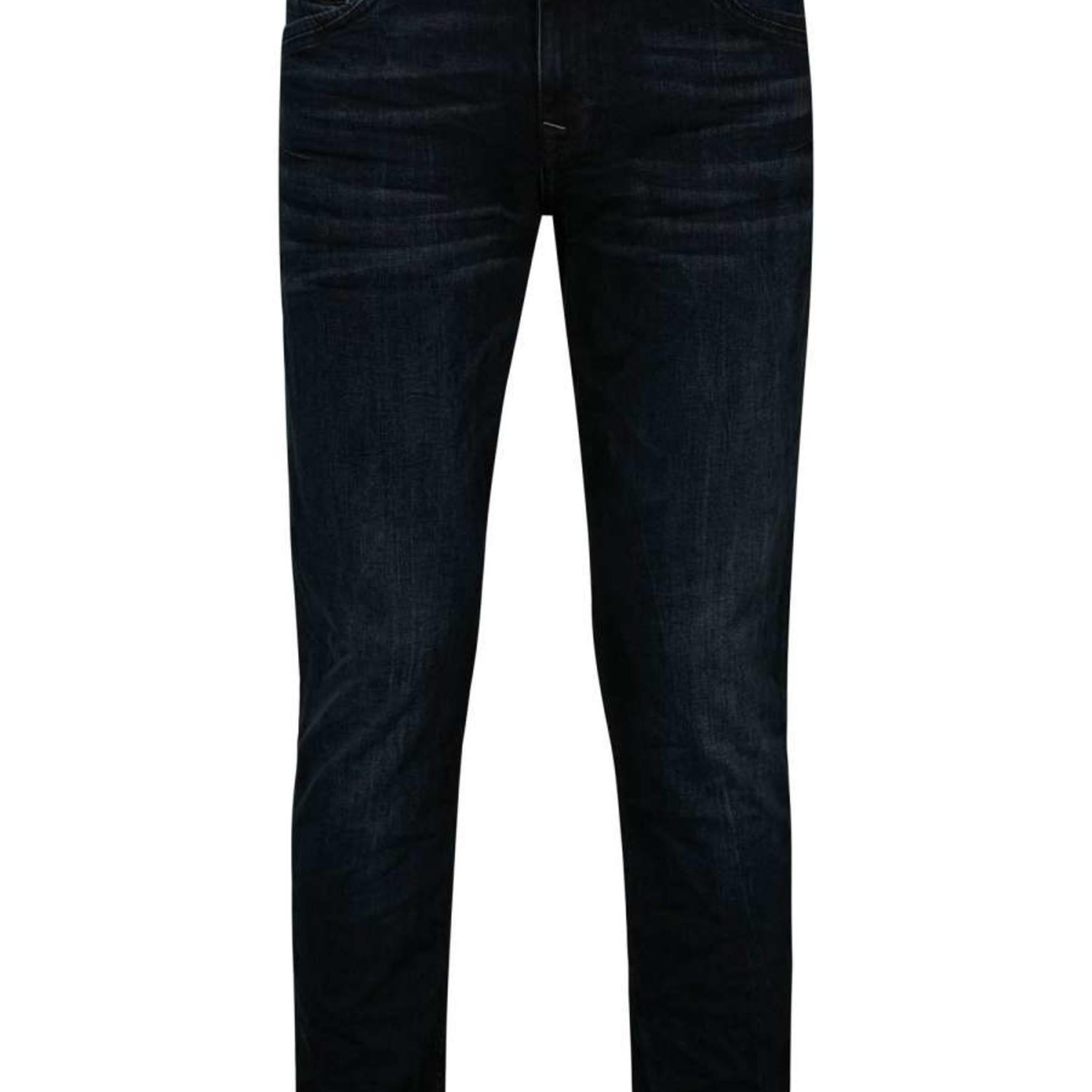 PETROL SEAHAM-TRACKER, heren jeans