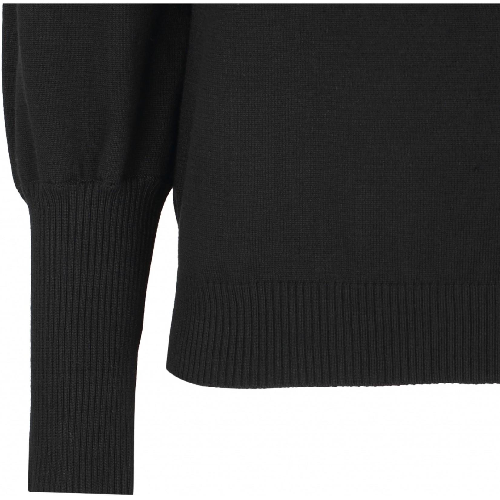SOFT REBELS SRLEANA ROLL NECK, knit