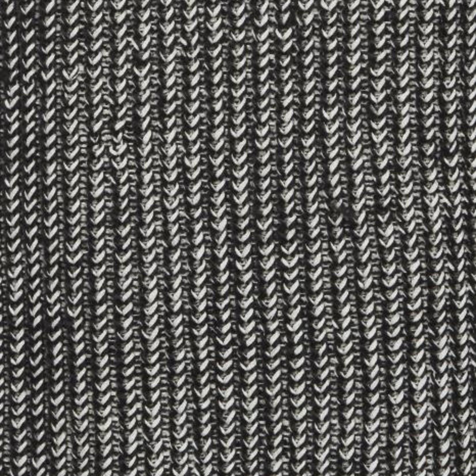 ICHI IHMIAMIS LS, gemeleerde trui
