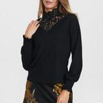 NÜMPH NUANTJA, blouse
