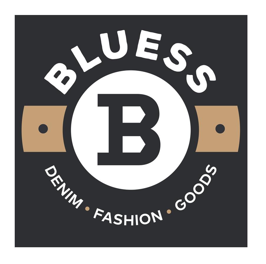 Bluess | Denim | Fashion | Goods | Webshop met fysieke locaties