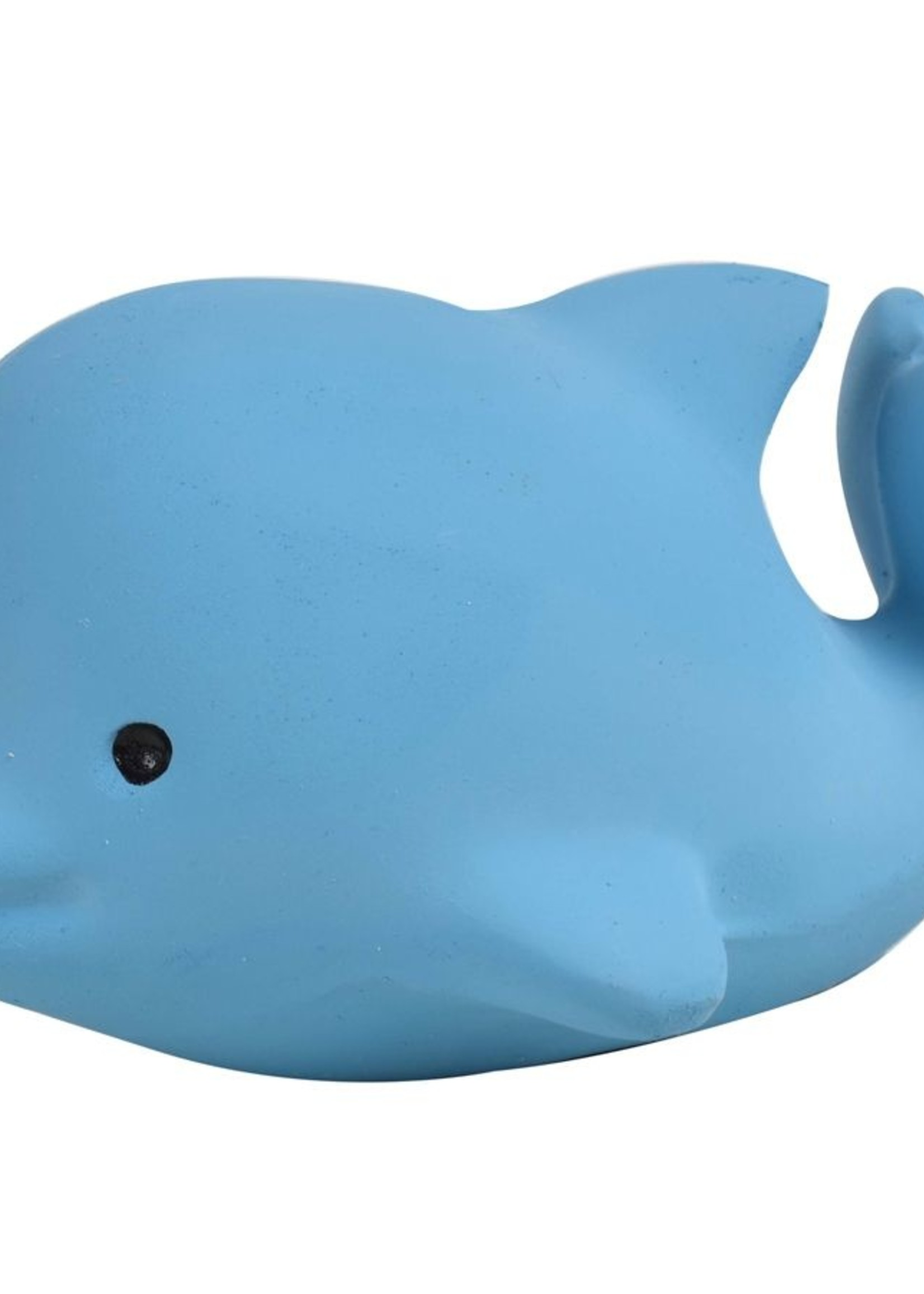 Tikiri Mijn eerste oceaandiertje - Dolfijn