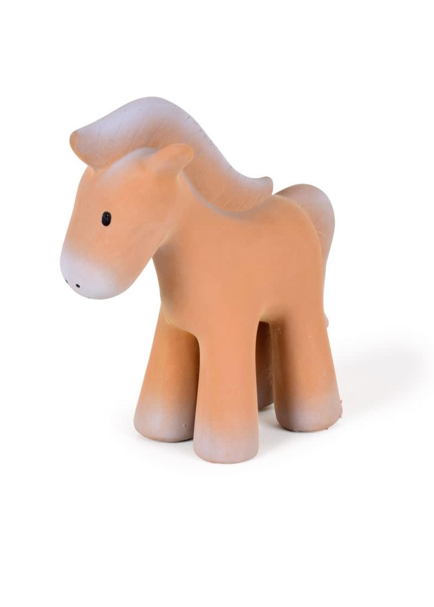 Tikiri Mijn eerste boerderijdiertje - Paard