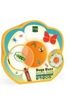Scratch Bugs Buzz Zoekspel