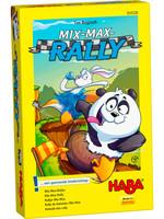 HABA Mix-max-rally