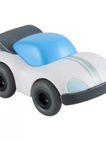 HABA Witte sportwagen