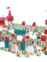 Tender Leaf Toys Koninklijk kasteel