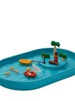 Plan Toys Waterspeelset