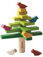 Plan Toys Balancerende boom