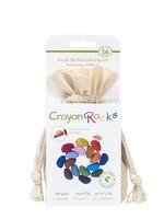 Crayon Rocks Soja waskrijtjes (16 stuks)