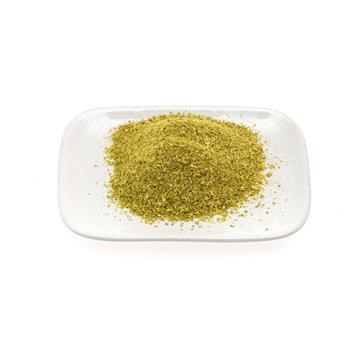 Yamamoto Katsunosuke Honten Japanese Sansho pepper (powder)