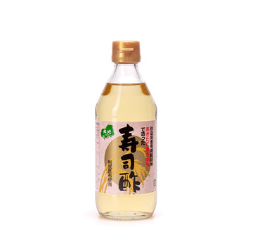 Sennari Premium Sushi Vinegar