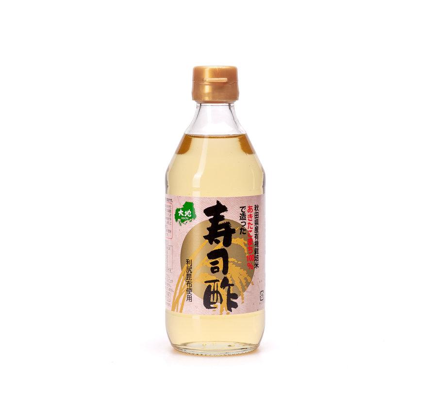 Premium Sushi Vinegar