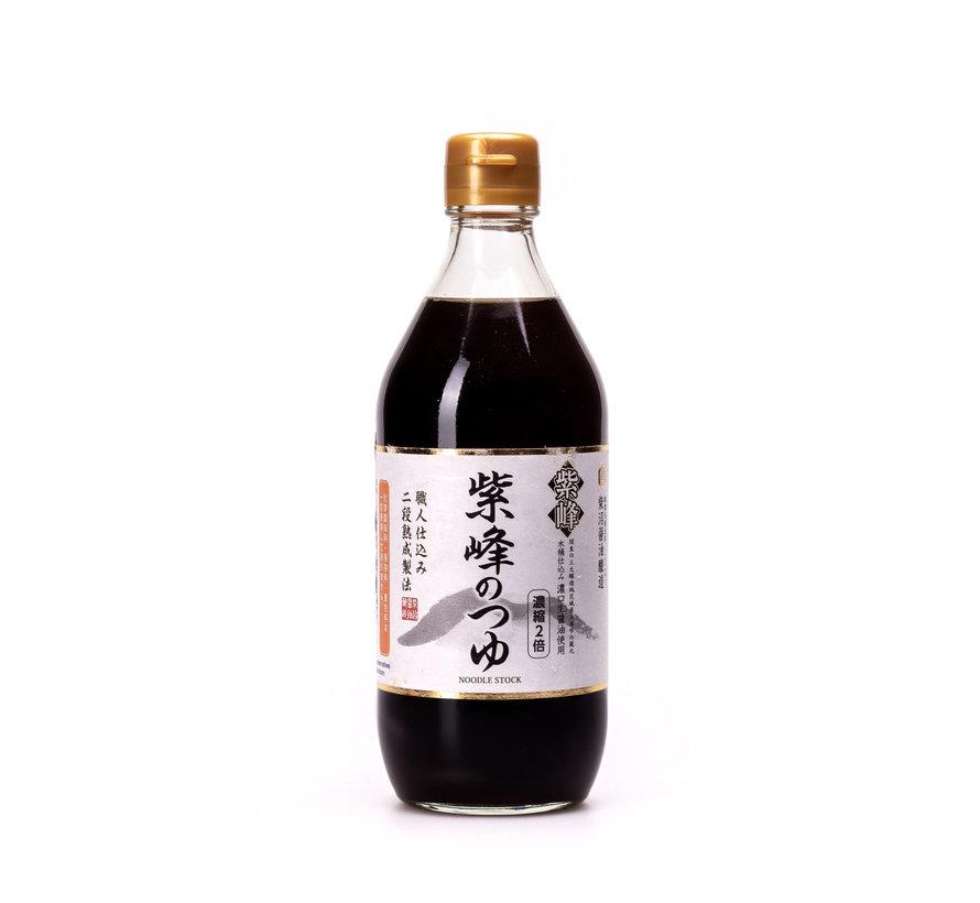 Japanese Tsuyu