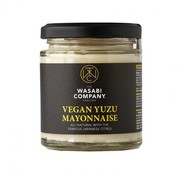 The Wasabi Company Vegan mayonnaise