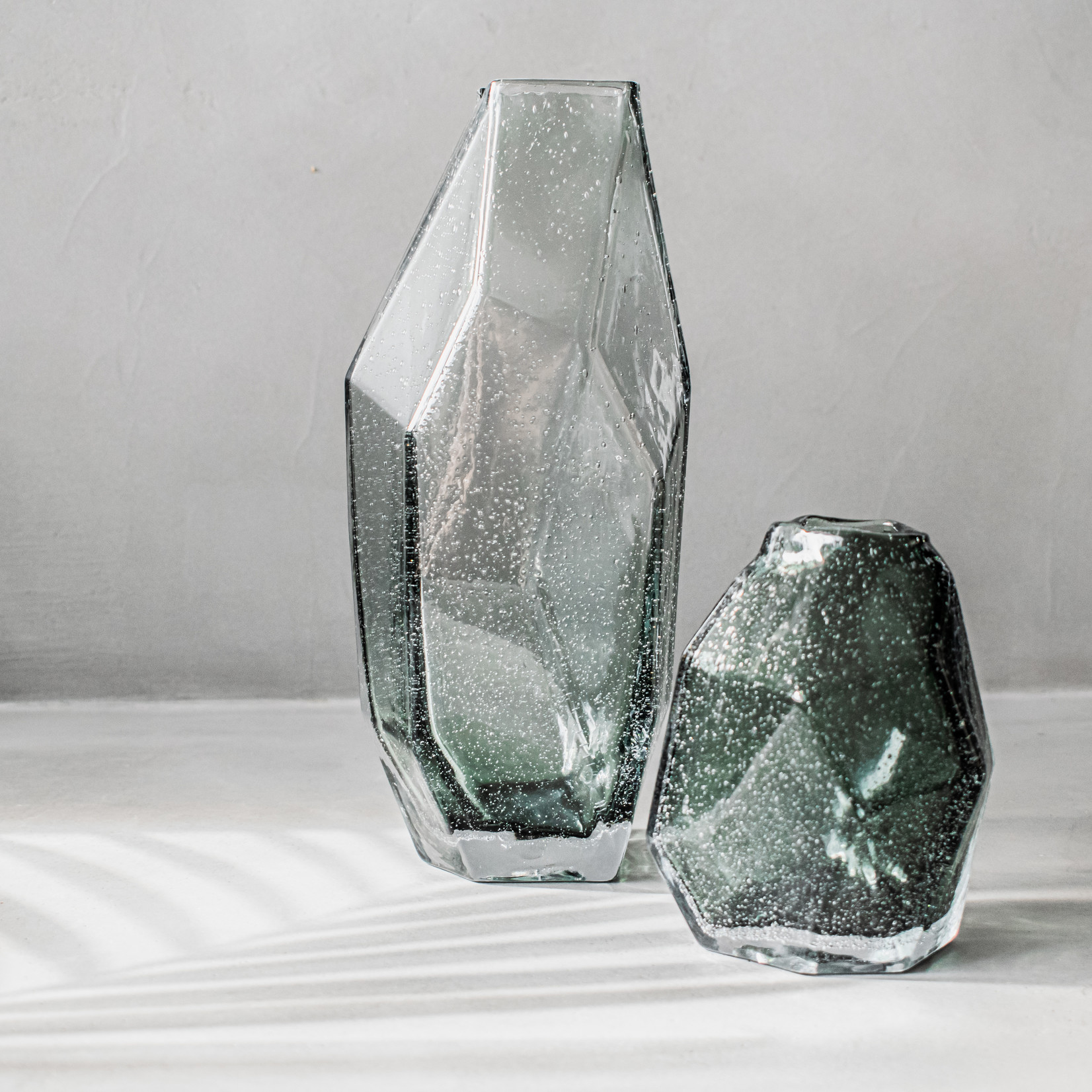 Villa Collection Denmark Vaas Water - klein