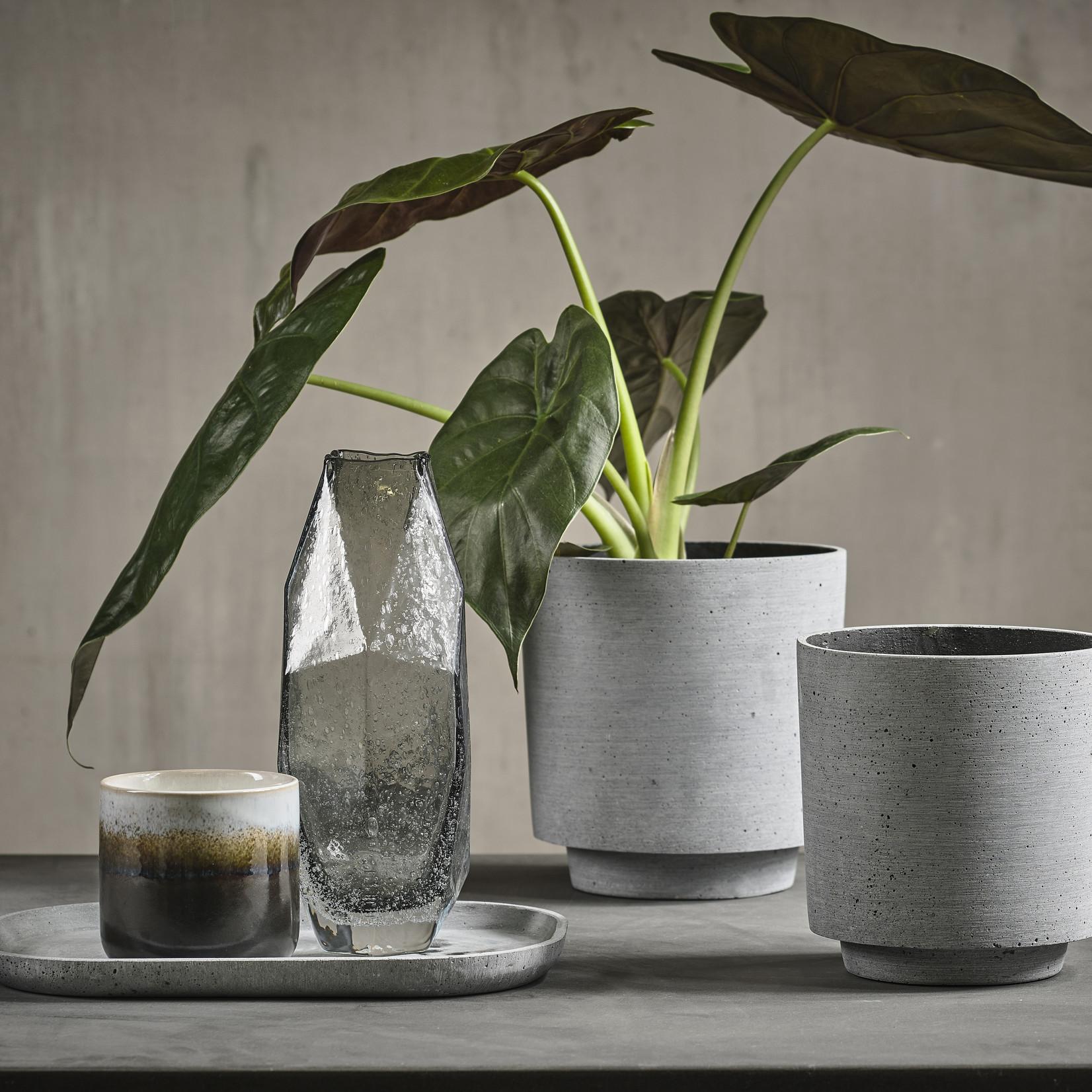 Villa Collection Denmark Vaas Water - groot
