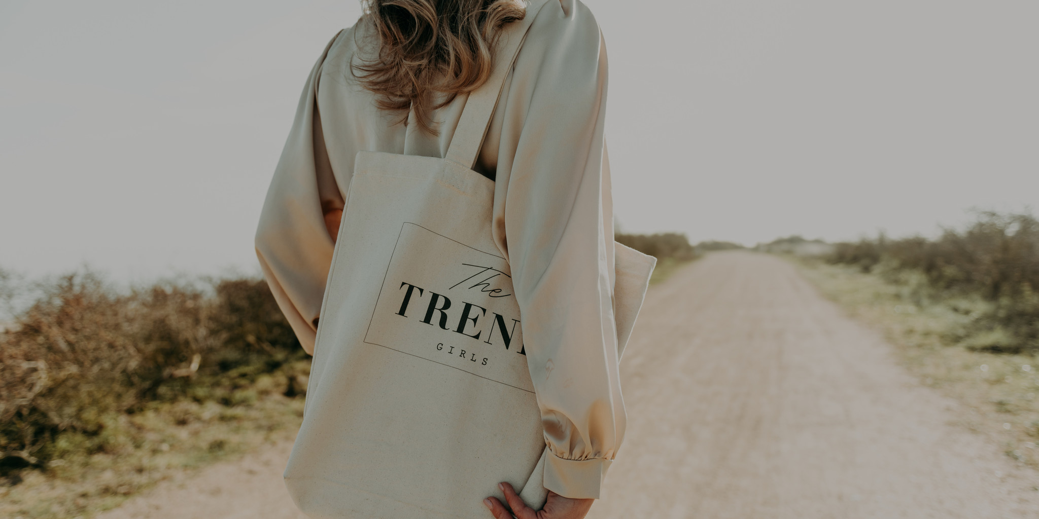 The Trend Girls - over ons