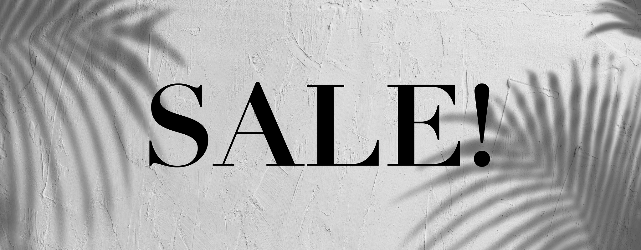 The Trend Girls   Sale