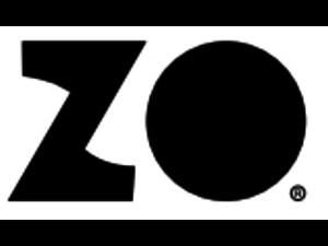 ZO Schoon