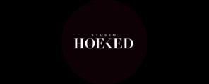 Studio Hoeked
