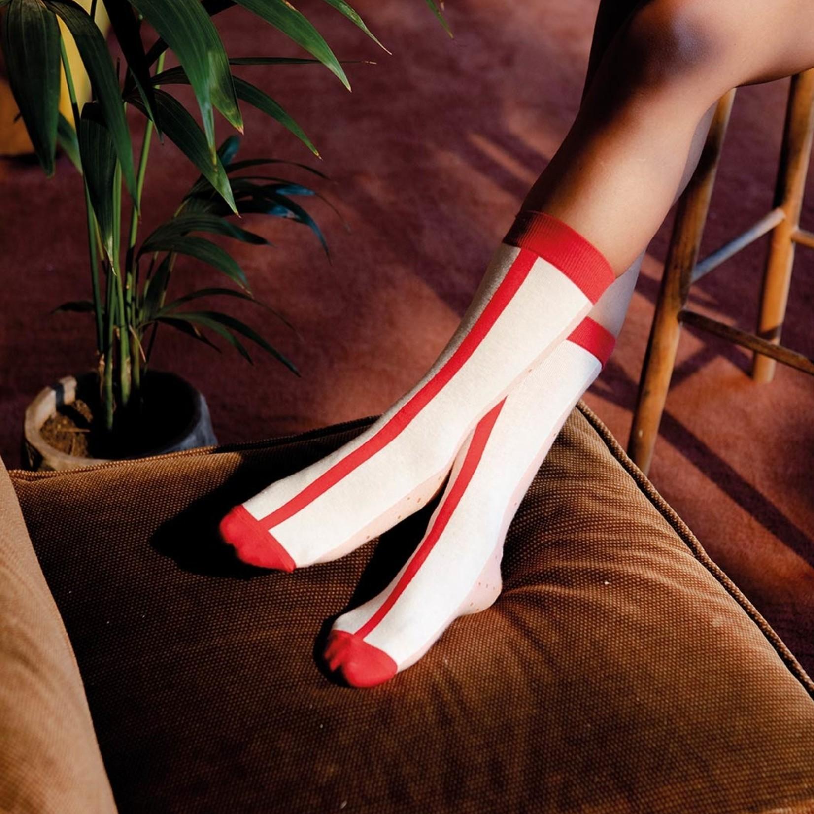 Doiy Smoothie - Sokken