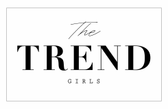 The Trend Girls