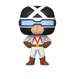 Funko Pop! Animation: Speed Racer - Racer X