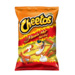 Cheetos Cheetos - Flamin' Hot Crunchy 227 g