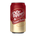 Dr. Pepper Dr. Pepper Cream Soda 0,355 l. (USA import)