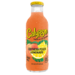 Calypso Calypso Southern Peach Lemonade 473 ml.
