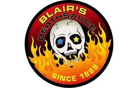 Blair's