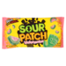 Mondelez International Sour Patch Kids Original 56 gr.