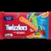 Twizzlers Twizzlers Rainbow Twist 351 gr.