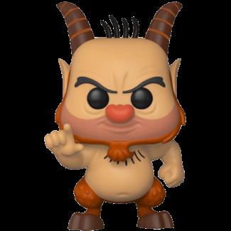 Funko Pop! Disney: Hercules - Phil