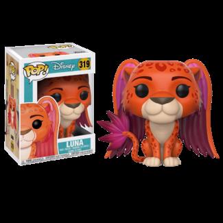 Funko Pop! Disney: Luna